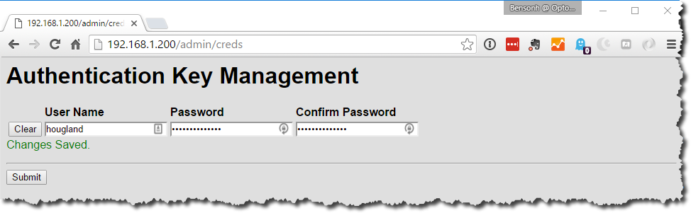 Auth_User_Mgmt_success.png
