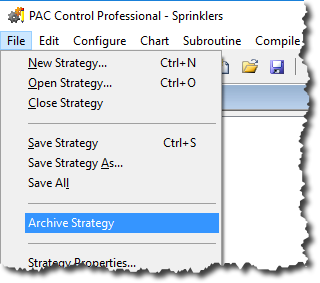 PAC_Control_Archive.png
