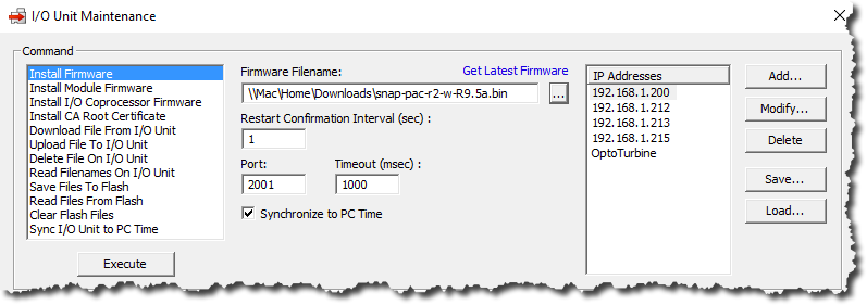 PAC_Manager_firmware_upgrade.png