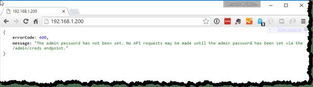 Test_REST_server.png