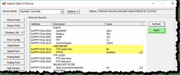 Web_Server_settings.png
