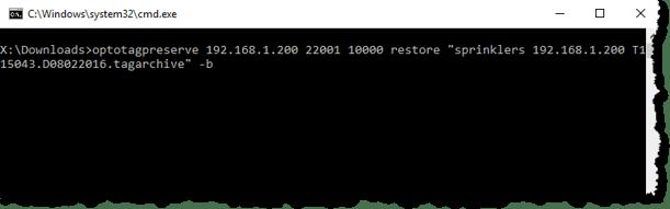 cmd_restore.png