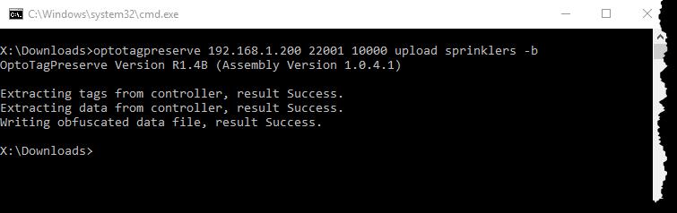 cmd_upload_success.png