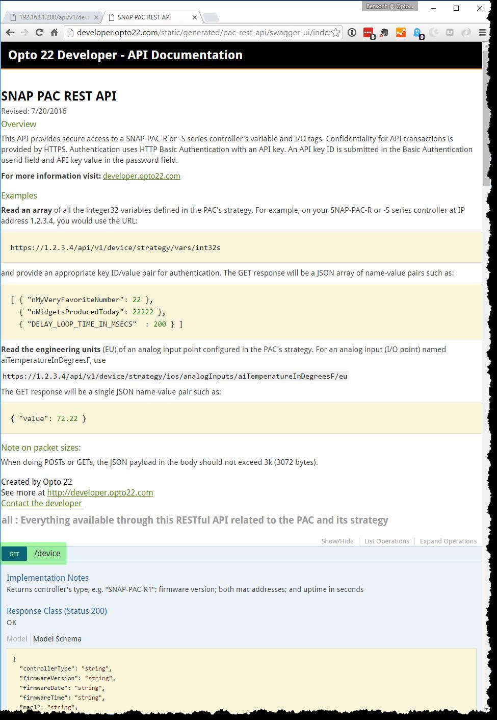 dev.opto_API_doc.png