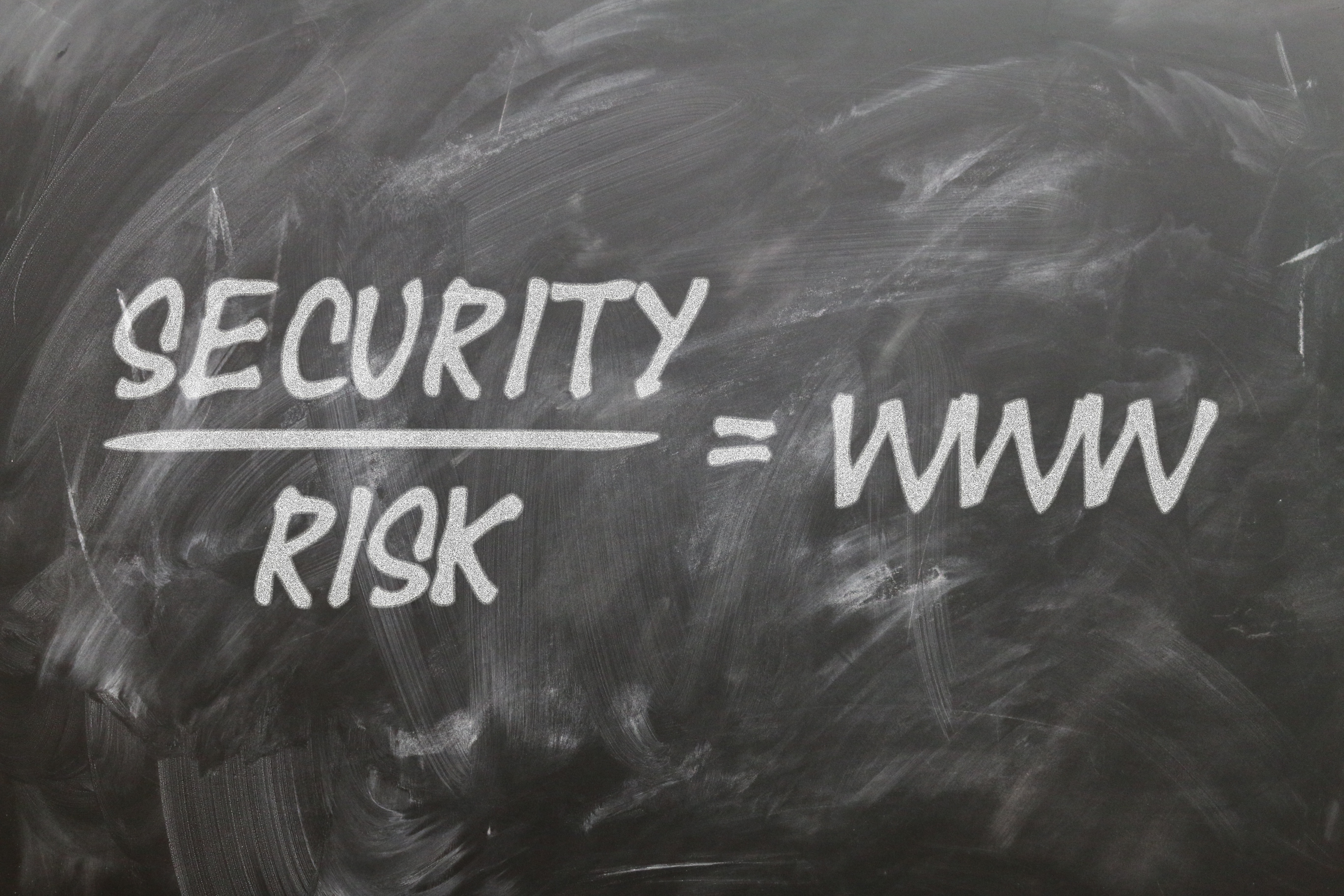 Traditional security models may not scale to support the IIoT