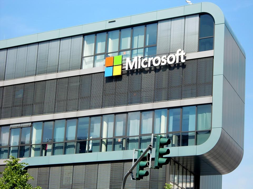 WannaCry targets Windows PCs