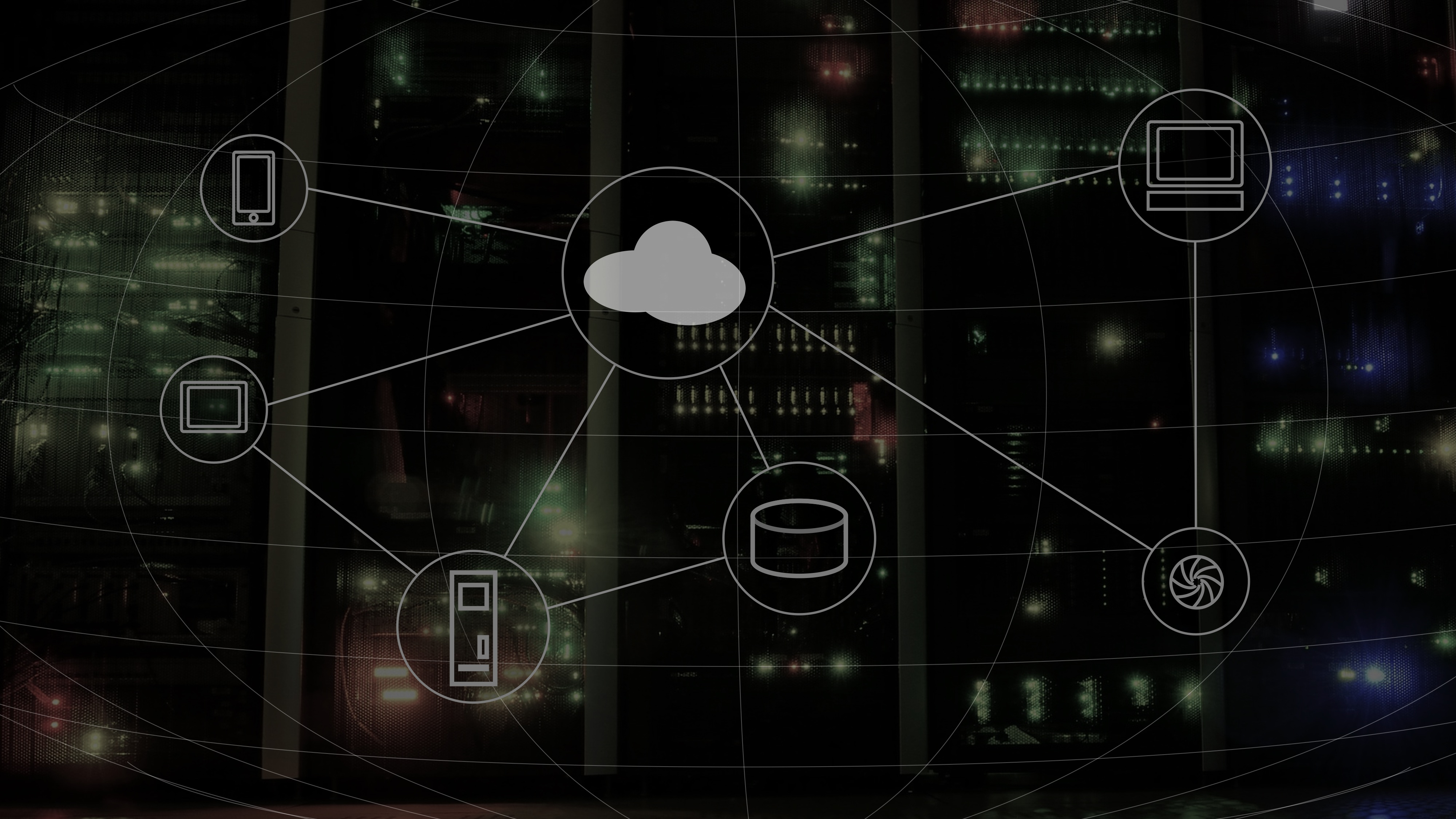 Building the IIoT requires connecting OT to IT