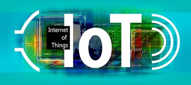 Opto 22 joins Dell IoT Partner Program