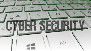 Industrial Internet Cyber Security - Everyone's Responsibility