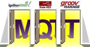 MQTT User's Guide