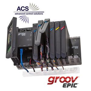 groov EPIC webinar hosted by ACS