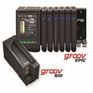 groovRIO-EPIC (002)