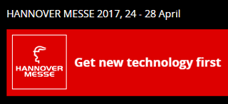 hannover_messe_2017_logo.png