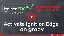 Ignition Edge Workshop videos
