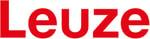 Leuze Electronic Ltda