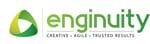 logo-Enginuity-fullColour-withTagline
