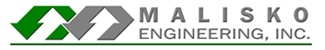 Malisko Engineering logo