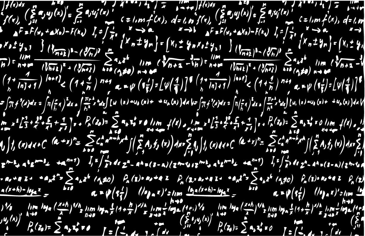 Machine Learning Through Algorithms