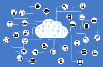 IIoT middleware platforms must communicate thousands of devices