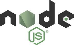 Node.js is the engine of IIoT