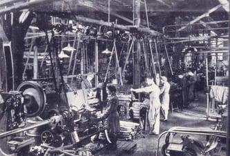 olf factory.jpg