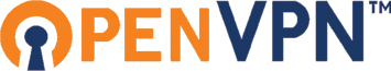 OpenVPN technology now on groov EPIC