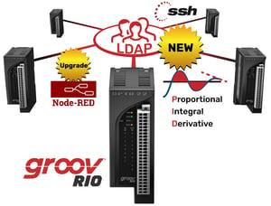 groov RIO 3.0