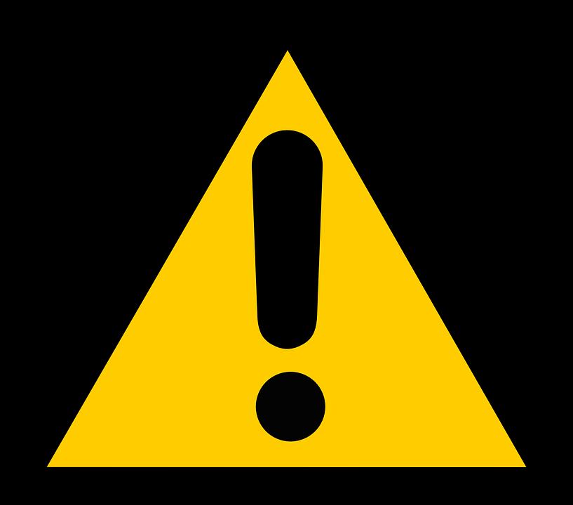 IIoT Alert and Notifications