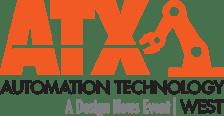 ATX West Expo logo