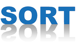 SORT Production Products Ltd logo