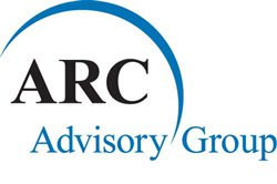 ARC Industry Forum