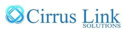 Cirrus Link Solutions