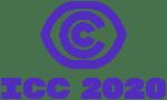 ICC 2020