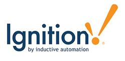 Ignition from Inductive Automation