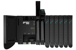 groovEPIC-8-front-300dpi-300x200.png