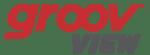 groov View
