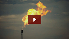 Pioneer Energy case study video