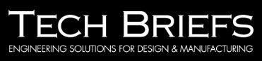 Tech Briefs logo