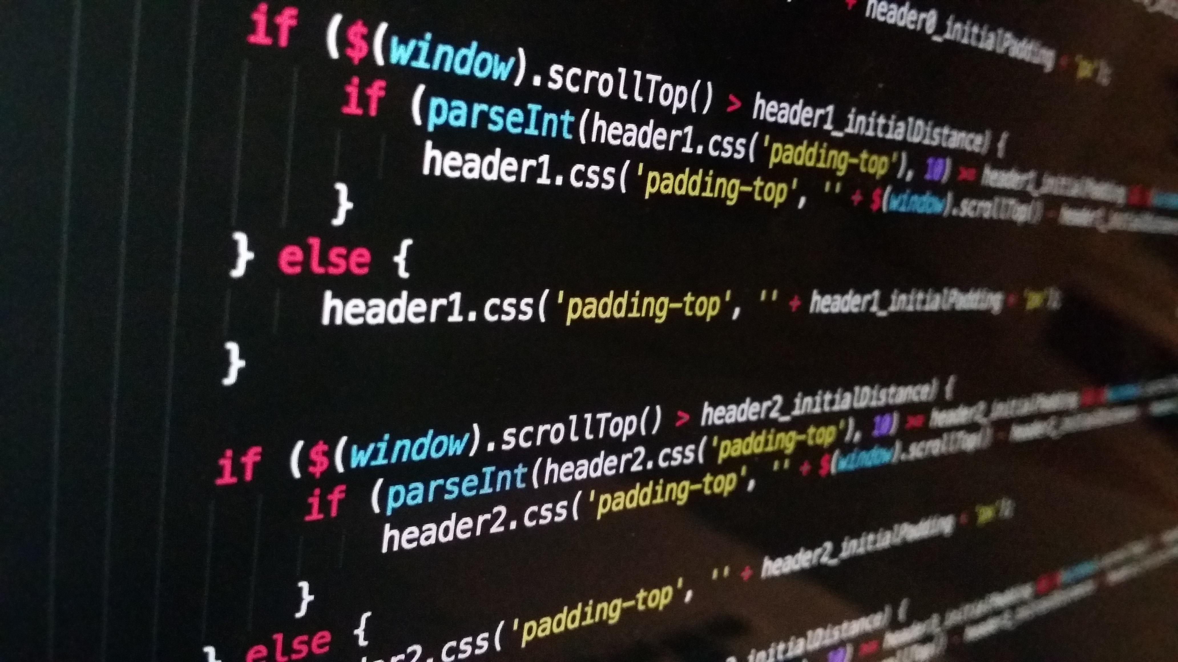 DevOps teams will build the IIoT