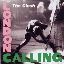 the clash.jpg