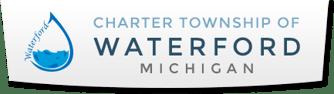 waterford_logo