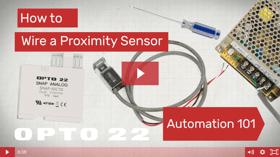 Automation 101 videos