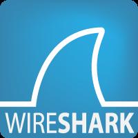 wireshark.png?t=1503337354141&width=200&...eshark.png