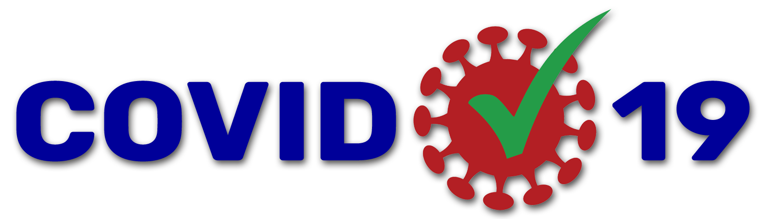 COVID-19 Update on Product Availability, Support, and Services