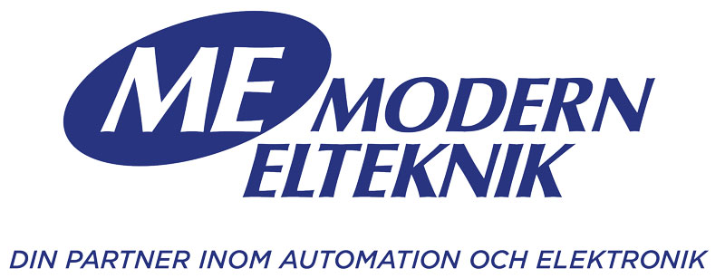 OptoChannel grows with Swedish distributor Modern Elteknik