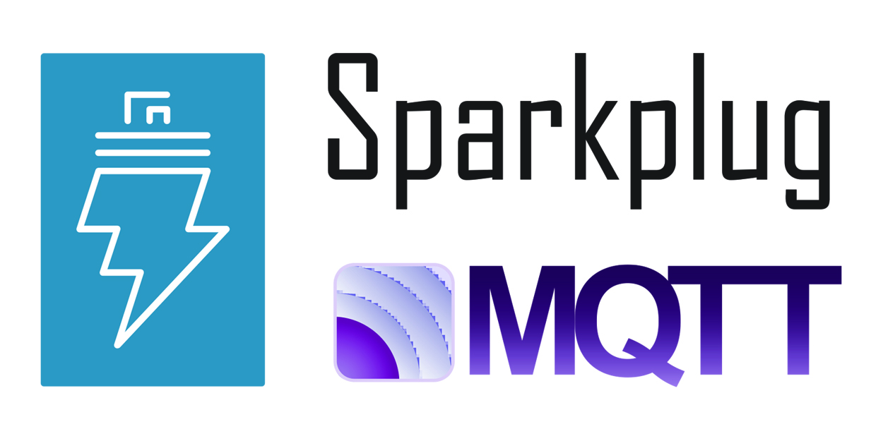 New year, new options for MQTT