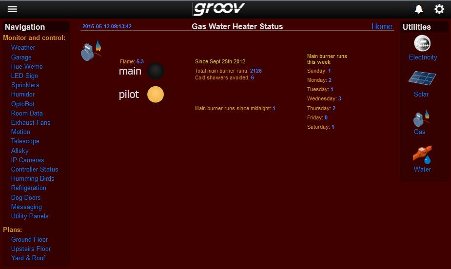 groov_home_gas_flame