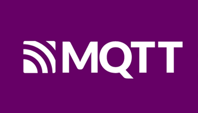 Your MQTT questions answered
