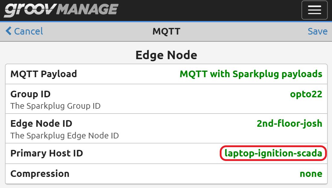 MQTT: Mission-critical fault tolerance