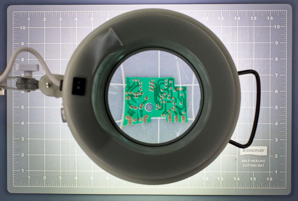 magnifier.jpg